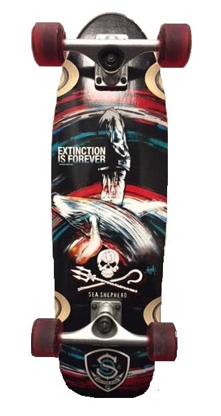 news-170530-1-2-Sea-Shepherd-Limited-Edition-Skateboard-cropped