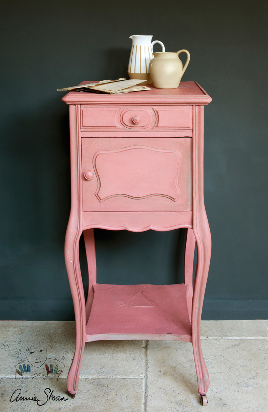 annie sloan chalk paint archives furniture for the cottage life furniture refinishing by seaside beach home