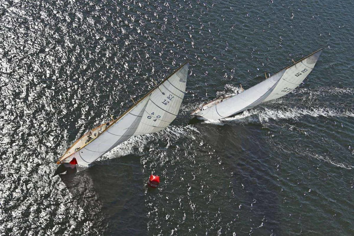 Sterling Cup 2012 3.Tag 024