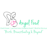 AngelFoodLacatation