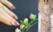 fashion nails valentino couture