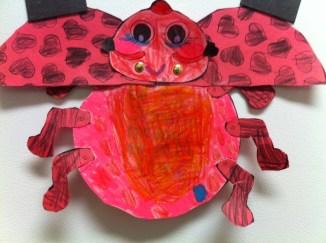 Kids artwork2