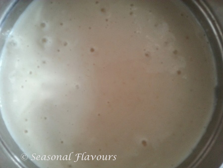 Masala Dosa Recipe – Crispy Dosa With Potato Masala