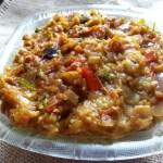 Baingan Bharta Punjabi Recipe