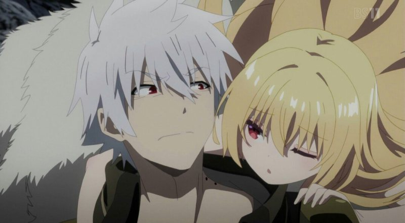 Summer 2019 Anime Week 4 Check In
