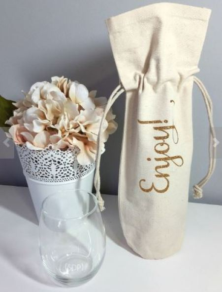 sweetdee-wine-bag
