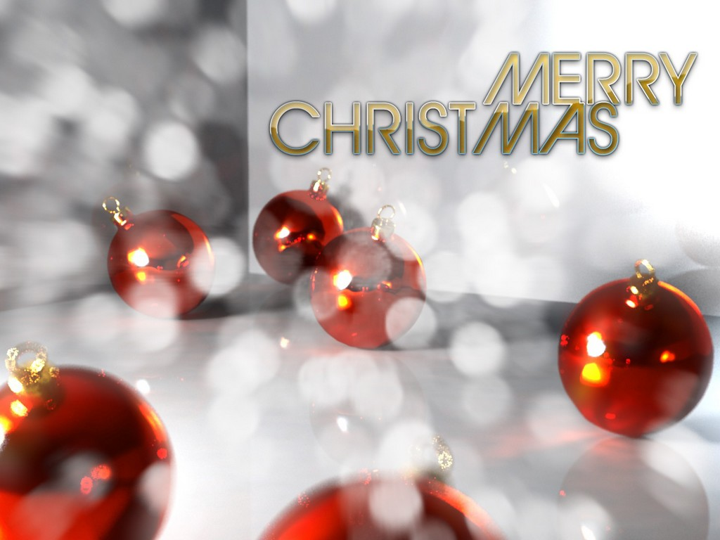 Free Christmas Wallpapers And Games,Smallville Christmas Wallpapers,Totally