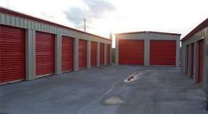 storage_unit3