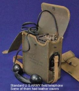 EE-8_Field_Telephone