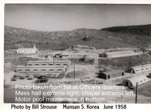 Korea 9