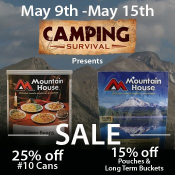 MountainHouseSaleGraphic_zpsf0d039a6