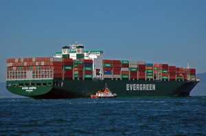 evergreen_container_vessel