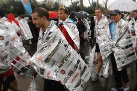 mylar in marathon