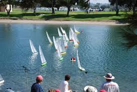mylar kids boats