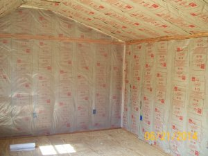 101_0818 insulation