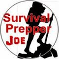 Questions & Answers at Survivalprepper-joe.com