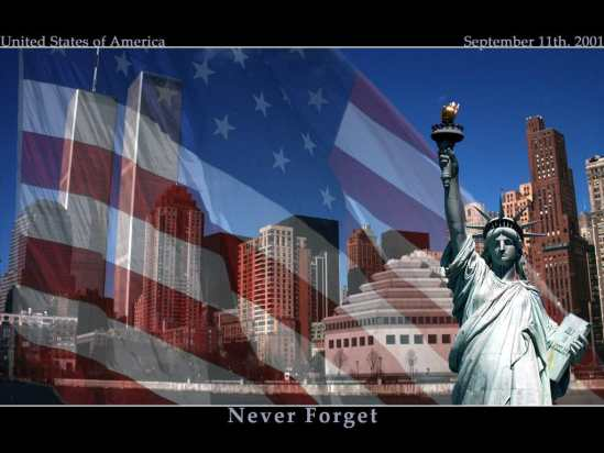 Never_Forget_9_11_by_destrekor