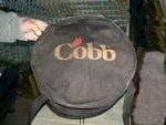 Cobb1