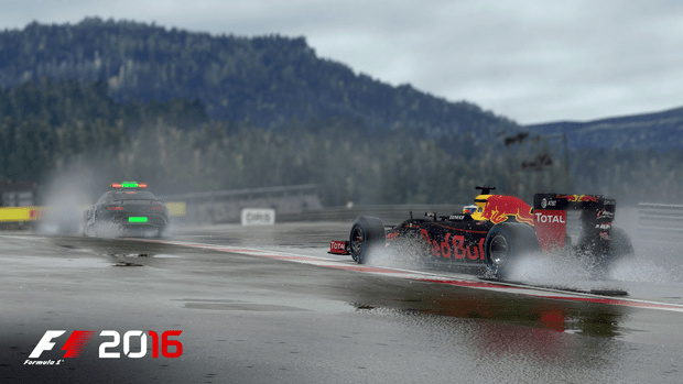 F12016Weather