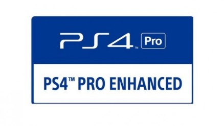 ps4proenhanced