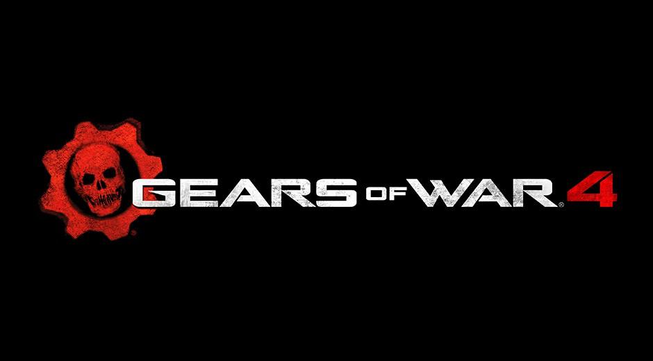 gears-4-header