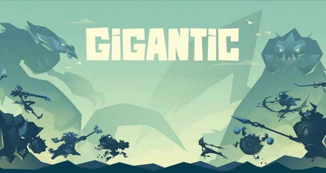 gigantic-header