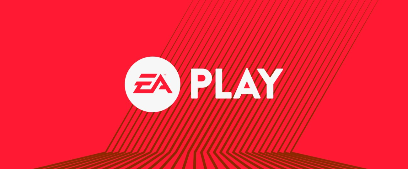 E3 2017 : EA Play Conference Overview