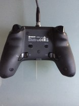 controller-back