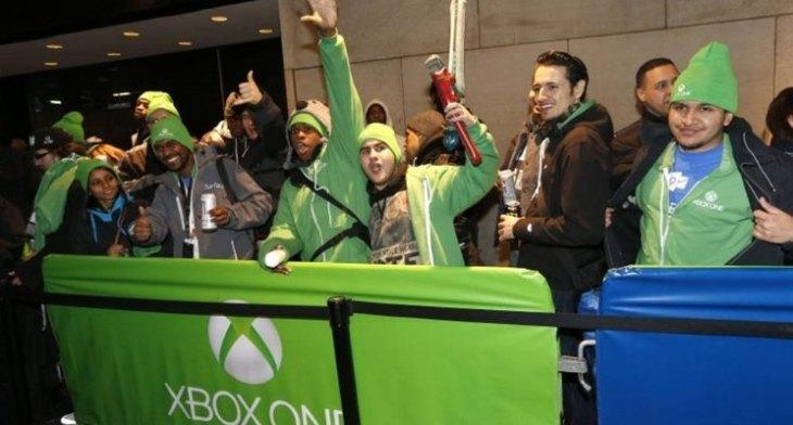 Xbox5
