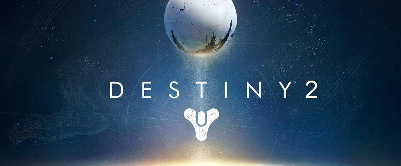 Destiny 2 : Live Event Recap
