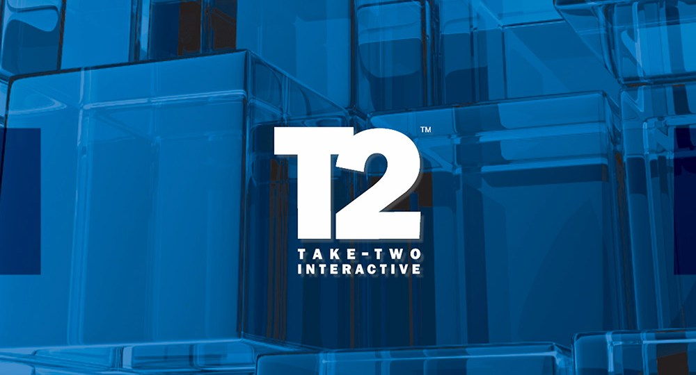 Take Two Interactive Shares Financial Statement