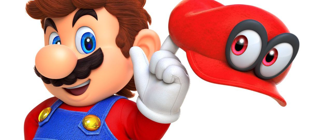 E3 : Nintendo Conference Overview