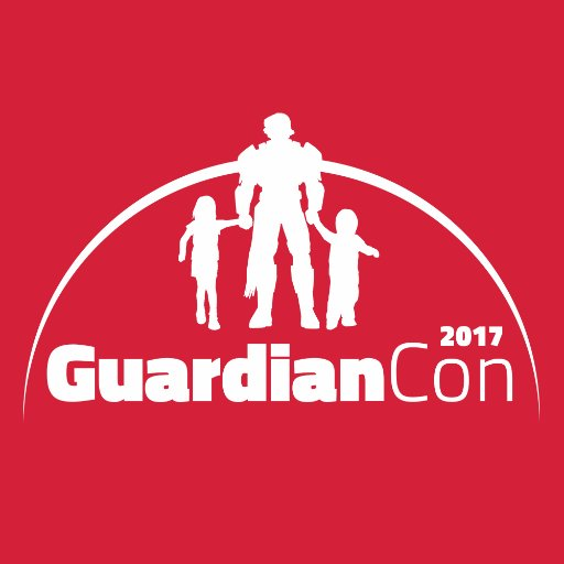 GuardianCon Raises Nearly $1.3 Million for St. Jude's Hospital