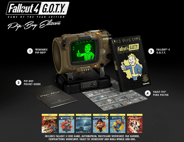 Fallout4GOTYPIP.png