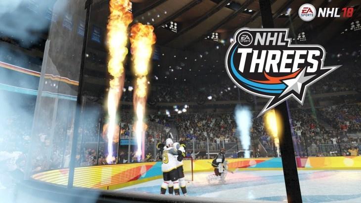 NHL18Threes.jpg