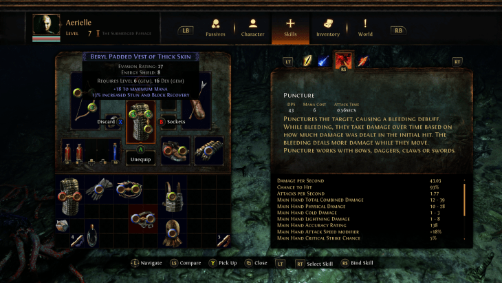 Path of Exile (Beta).png