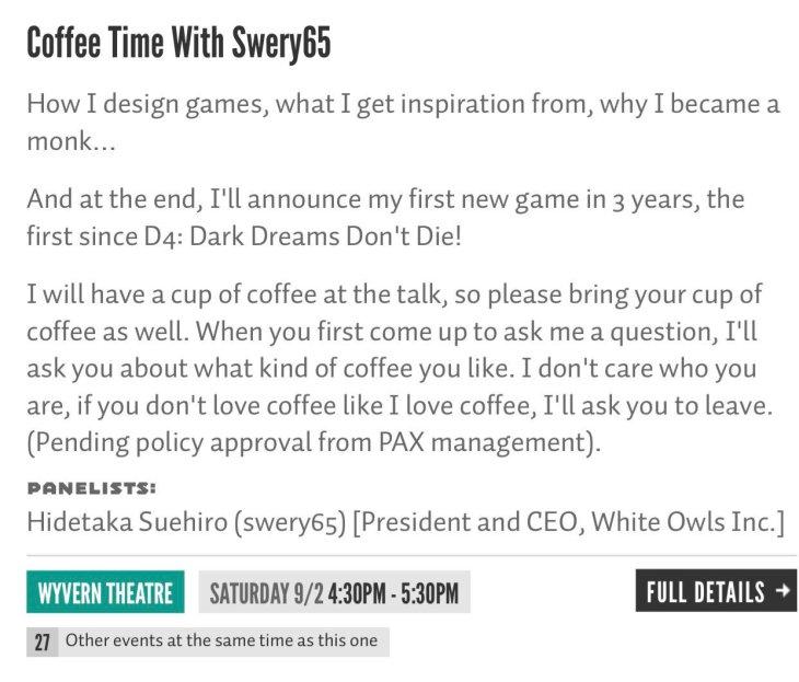 Swery65.jpg
