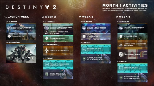 Destiny2_month1.jpg