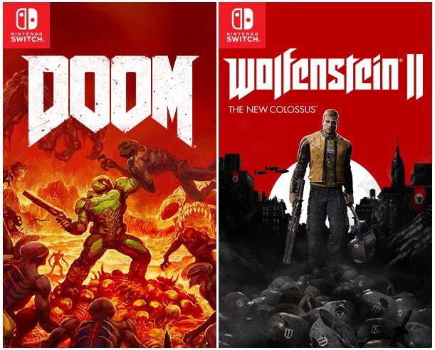 Doom and Wolf.jpg