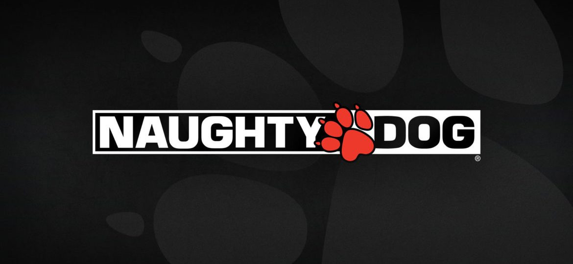 Bruce Straley, Co-Director of The Last of Us and Uncharted 2, Departs Naughty Dog