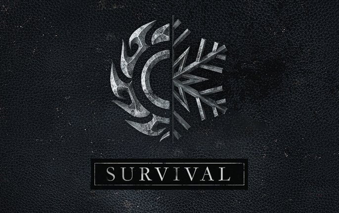 Skyrim Special Edition Survival Mode : Now Free for a Limited Time