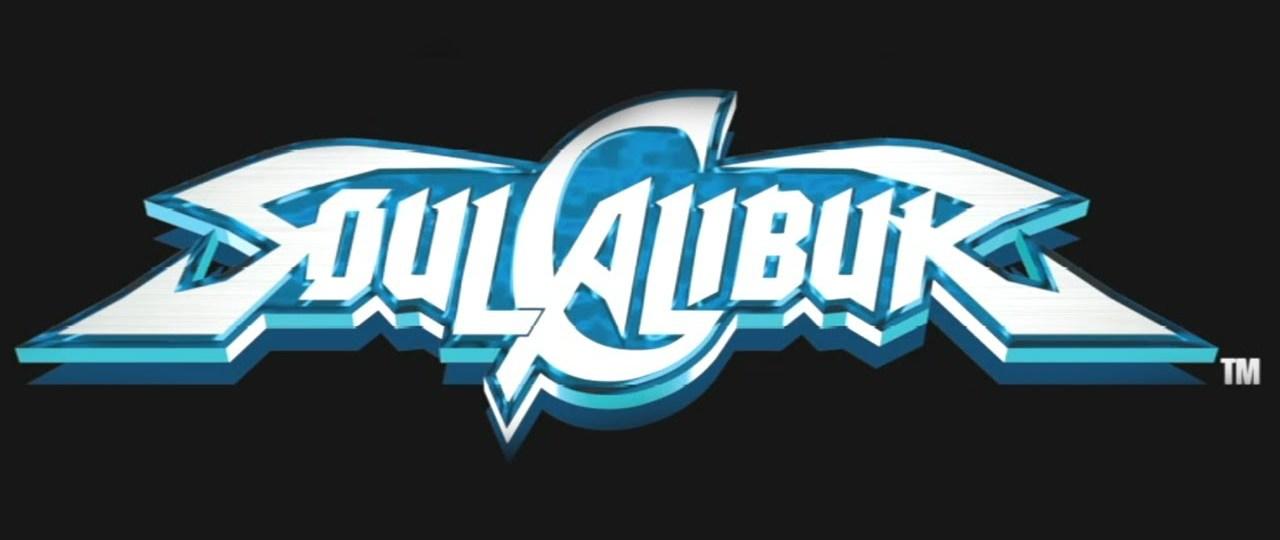 Soul Calibur 6 : Announcement Trailer