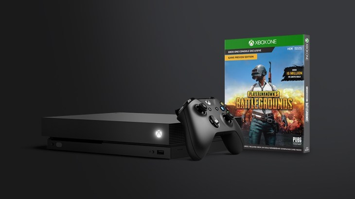 Xbox header.jpg