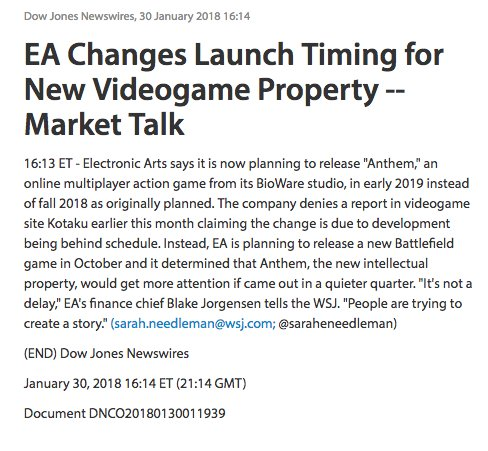 EA News.jpg