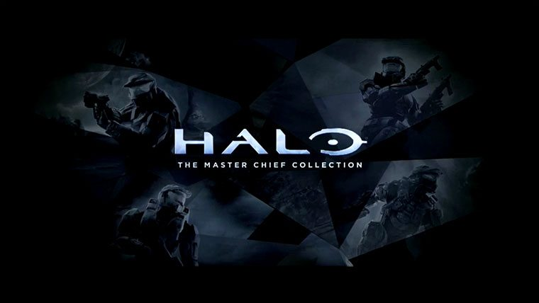 343 Industries Provides Details on the Future of Master Chief Collection