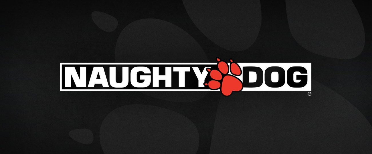 Neil Druckmann Promoted to Vice President at Naughty Dog