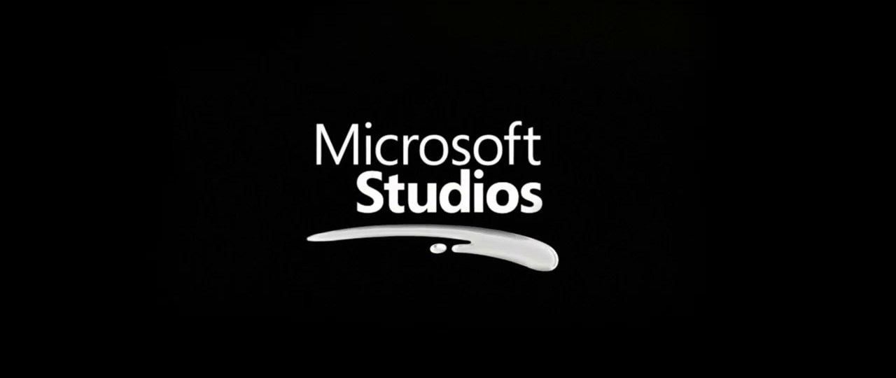 Ex-Crystal Dynamics Studio Head Joins Microsoft Studios