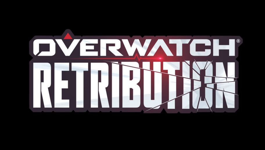 Overwatch Seasonal Mission Trailer : Retribution