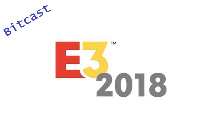 Bitcast : Episode 26 : What to Expect from Every E3 2018 Conference!