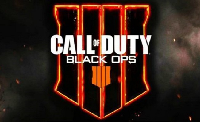 Call of Duty Black Ops 4 : Gameplay Reveal, Mode Info, and Battle Royale!